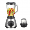 Ice Crusher And Blender DS-228S