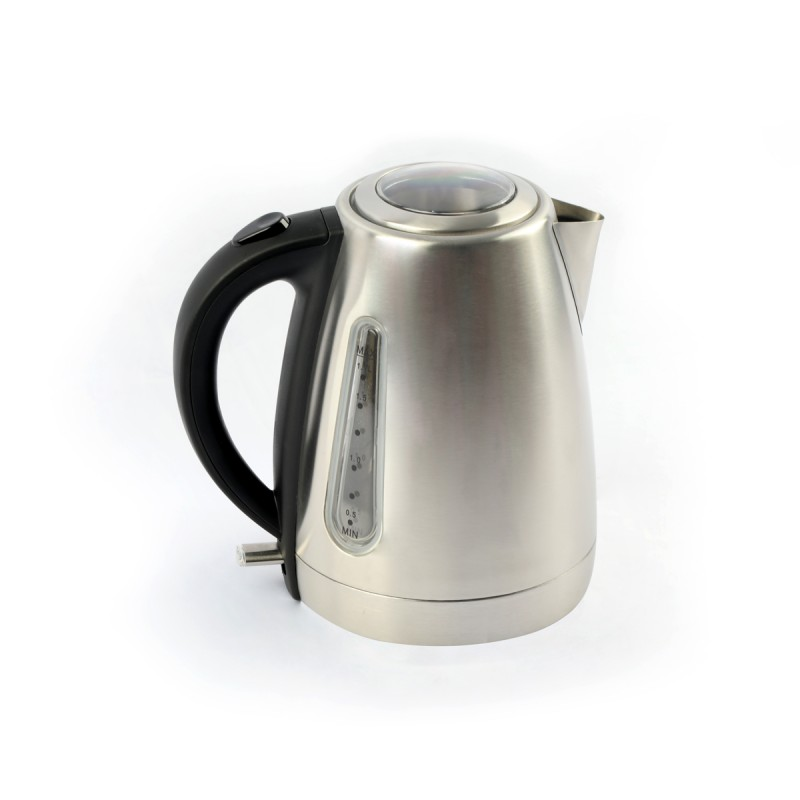 Stainless Steel Electric Kettle DS-21SS