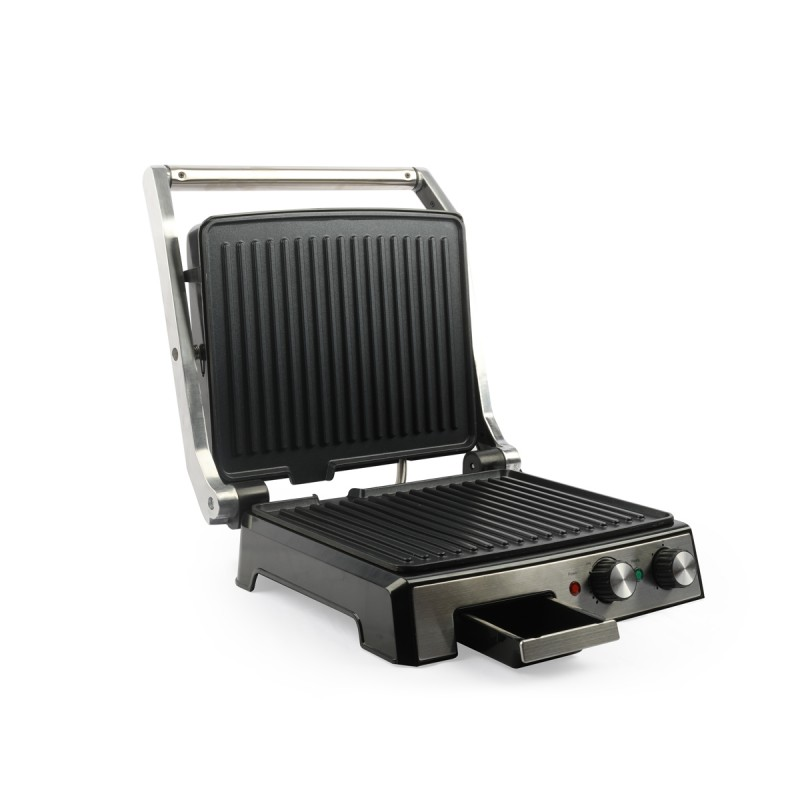 DSP Electric Grill KB1036