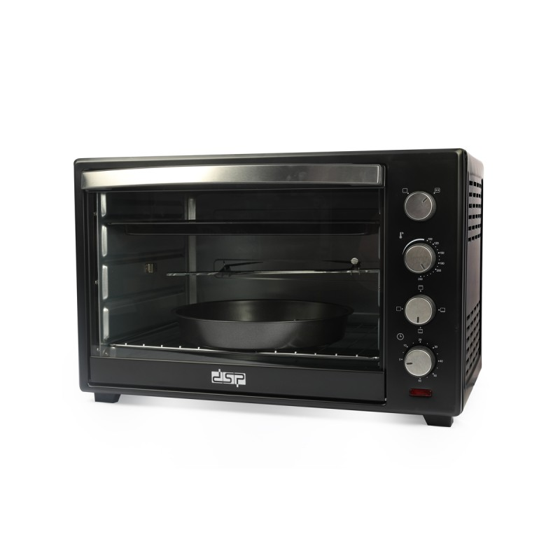 DSP Electric Oven 2550W - KT60B