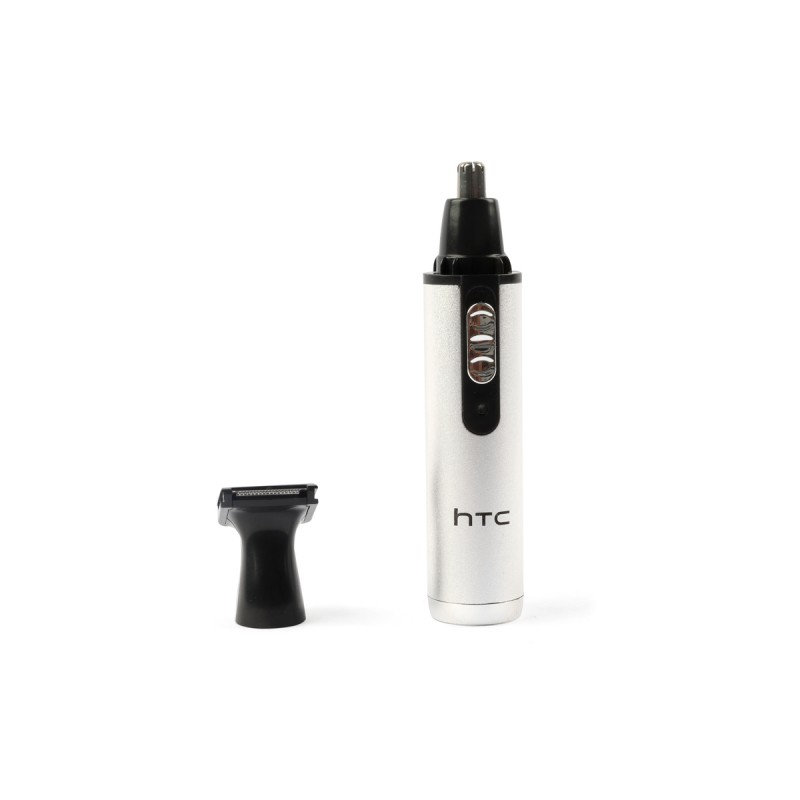 AT-036 Rechargeable Hair Trimmer