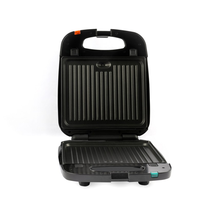 Sandwich Maker DS-316