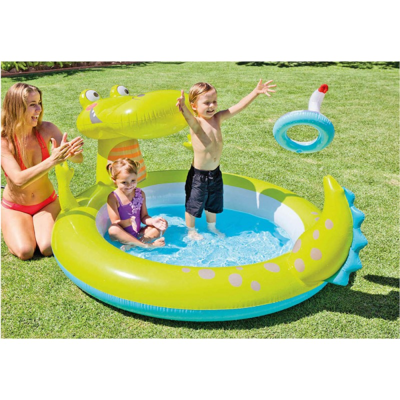Swimming Pool Intex 57431