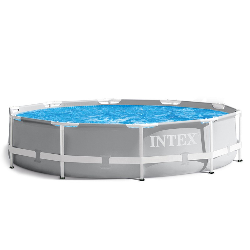 Swimming Pool Intex 26702