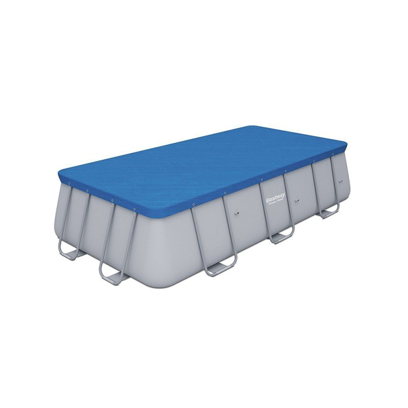 Swimming Pool Cover 58232