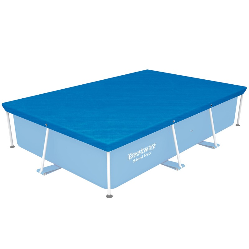 Swimming Pool Cover 58105