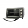 DSP Electric Oven 20 Liters 1500W - KT20A